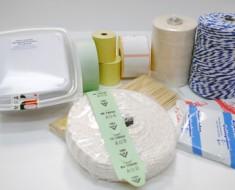 packaging-gutierrez