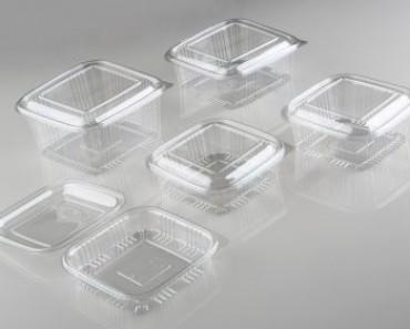 envases-pet-equal