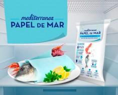 presentacion-papel-de-mar
