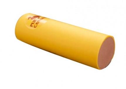 Bloc Mousse de pato 1,5 Kg.