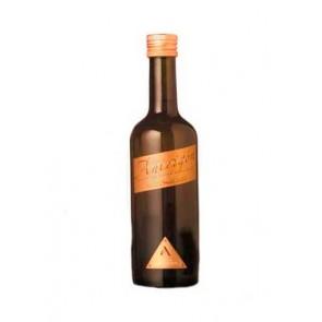 Aceite de oliva ecológico Autrigo