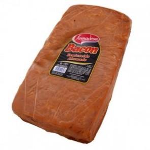 Bacon semicocido horeca sin piel