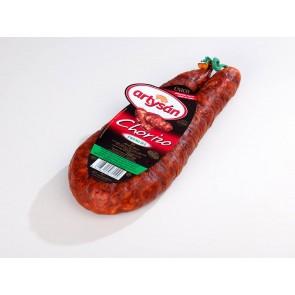 Chorizo Artysan Primera 280 grs.
