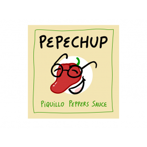 Salsa Pepechup