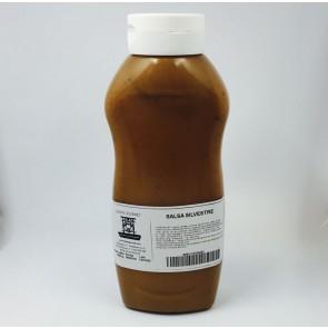 Salsa Silvestre LUKAN GOURMET 950g