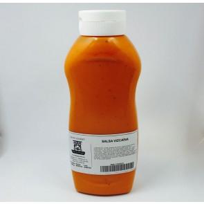 Salsa Vizcaina LUKAN GOURMET 950g