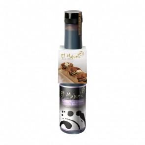Salsa al vino oloroso  350 ml