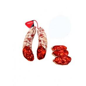 Sarta extra ibérica roja picante