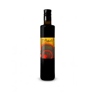 Vinagre de Jerez  500 ml.