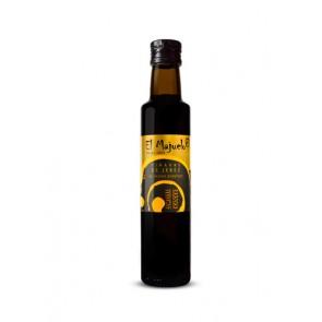 Vinagre de jerez P.Ximenez  250 ml
