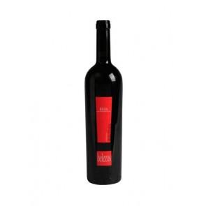 Tinto Vendimia selección Magnum 1,5