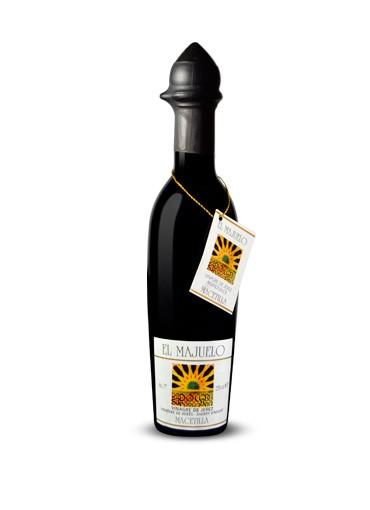 """Vinagre de Jerez """"Macetilla"""" 5 L."""
