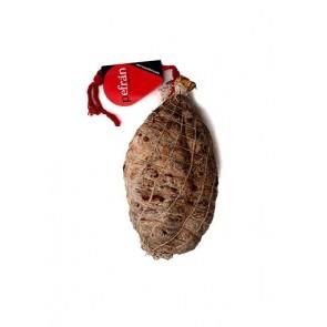 """Chorizo morcón ibérico """"Pefrán"""""""