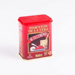 Pimenton de la Vera Dulce 75g