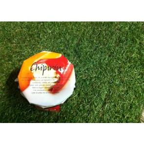 Pimiento relleno de Txipiron 1 Kg