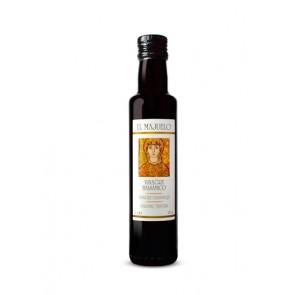 Vinagre balsámico  250 ml