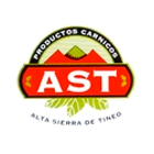 ALTA SIERRA DEL TINEO
