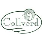 COLLVERD PRODUCTES DE