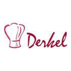 DERHEL