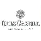 GASULL