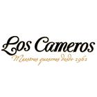 LOS CAMEROS