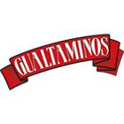 S.C. DEL CAMPO GUALTAMINOS