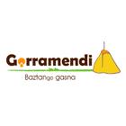 SAT GORRAMENDI