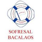 SOFRESAL